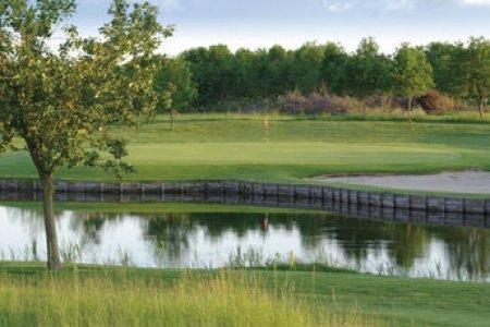 fynske golfbaner eventyr golfklub