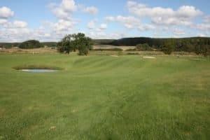 fynske golfbaner faaborg golfklub