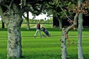 fynske golfbaner hcandersens golfbane