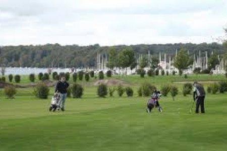 fynske golfbaner lillebælt golfklub