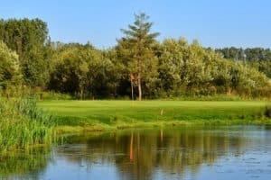 fynske golfbaner odense golfklub