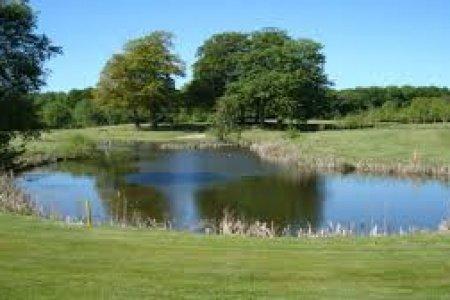fynske golfbaner vestfyns golfklub