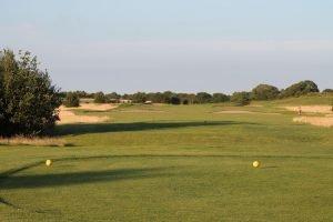 fynske golfbaner langelands golfklub
